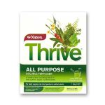 Thrive Soluble All Purpose Plant Food - Yates