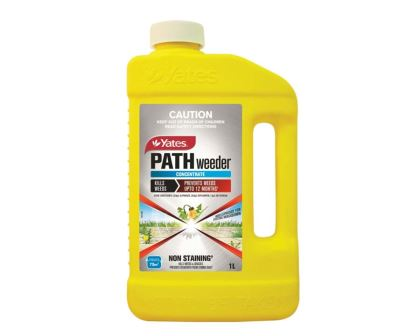 Path Weeder concentrate 1 litre - Yates