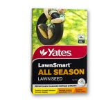 Lawnsmart All Seasons Lawn Seed - Yates