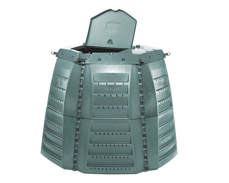 Thermo-Star 1000 composter