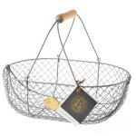 Harvesting Basket Large - Sophie Conran <b>Backorder</b>