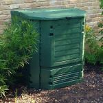 Thermo-King 900 litre Composter