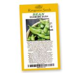 Endamame Soybeans - Rangeview Seeds
