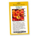 Tomato Hillbilly - Rangeview Seeds