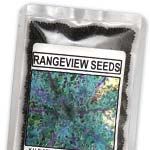 Kale for Sprouting - Rangeview Seeds
