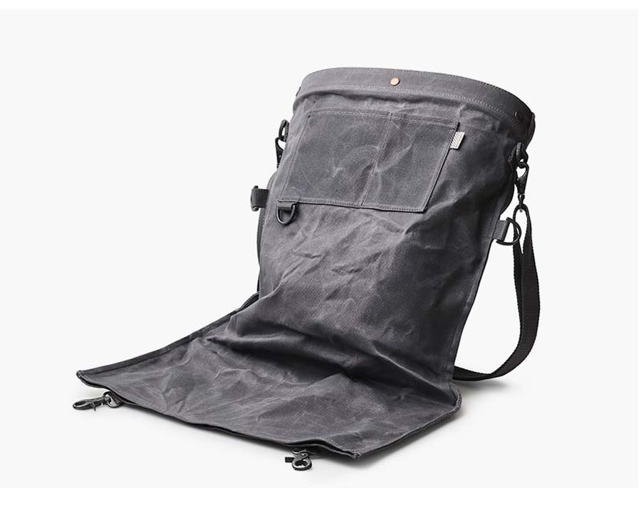 Harvest and Gathering Bag - Barebones USA