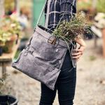 Harvest and Gathering Bag - Barebones