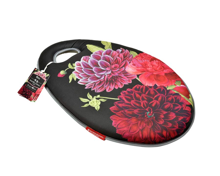 RHS endorsed Kneelo Kneeler - part of the British Bloom collection