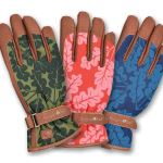 Love the Glove - Oak Leaf Range in 3 colours