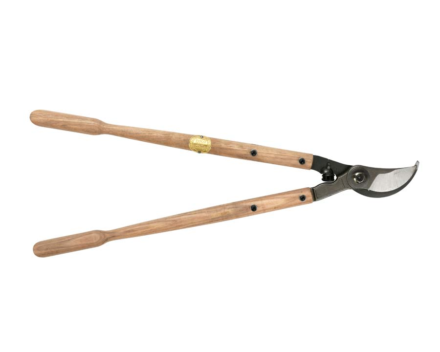 Lopper - part of new range of quality garden tools by Sophie Conran