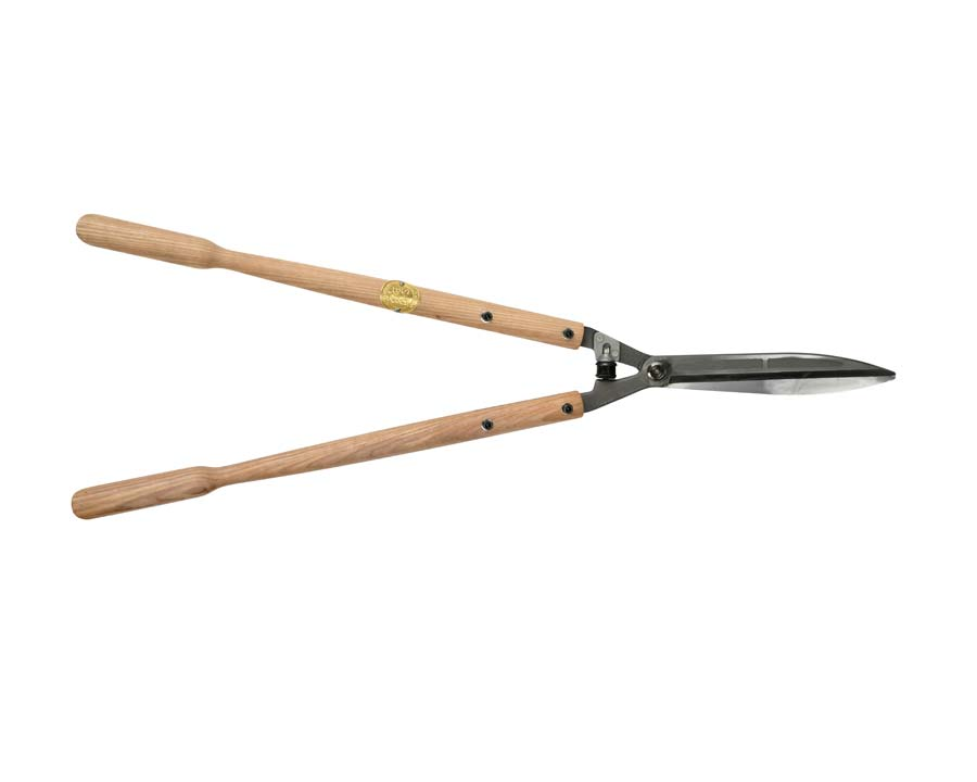 Hedge Shear - part of new range of quality garden tools by Sophie Conran