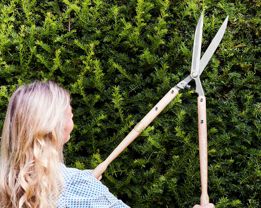 - part of new range of quality garden tools by Sophie Conran