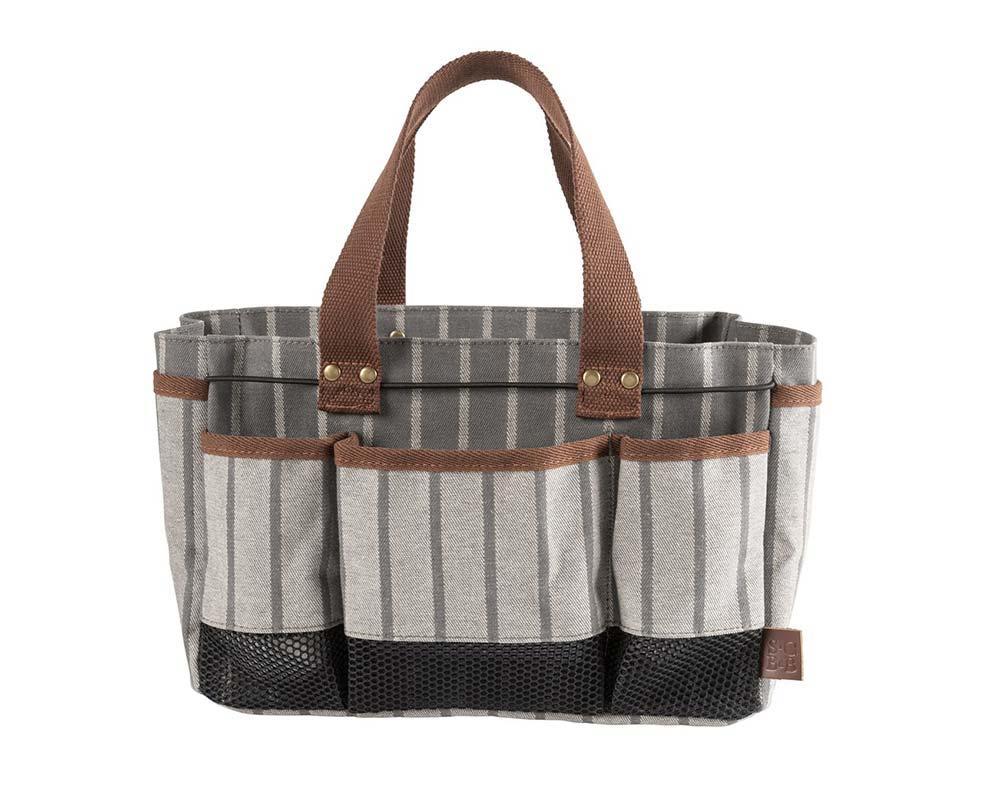 Sophie Conran Tool Bag - Grey