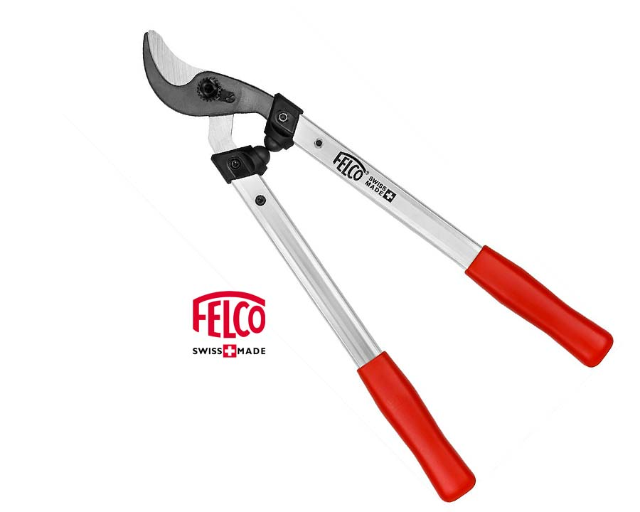 Felco 2110-50 loppers