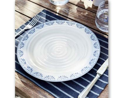 Placemats by Sophie Conran