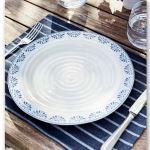 Alfresco Placemats - Sophie Conran (set 2)