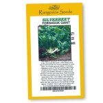 Silverbeet Fordhook Giant - Rangeview Seeds