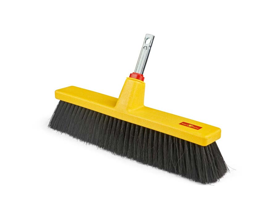 House Broom BF40M - Wolf multichange head