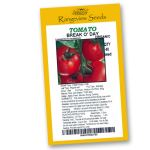 Tomato Break 'O Day - Rangeview Seeds