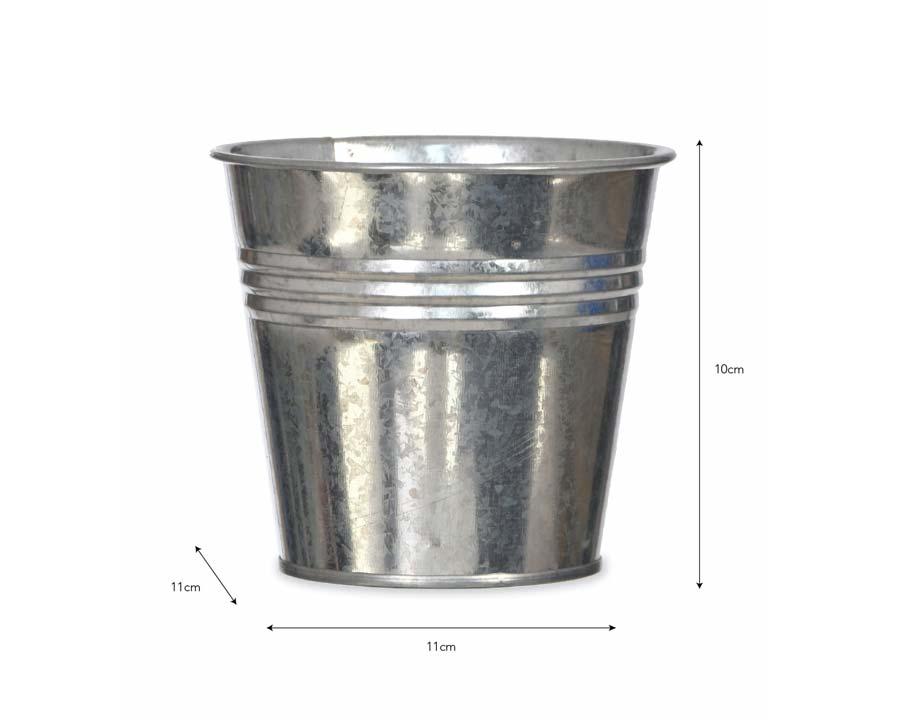 Winson Plant Pot - Burgon & Ball