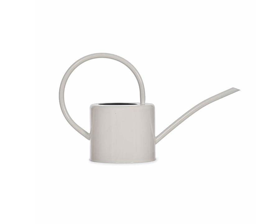 Indoor Watering Can 1.9l - Chalk finish