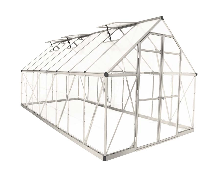 8x16-WalkIn-Tall-Greenhouse (244 x 487 x 229)