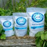 Fish Compost - Ocean2Earth