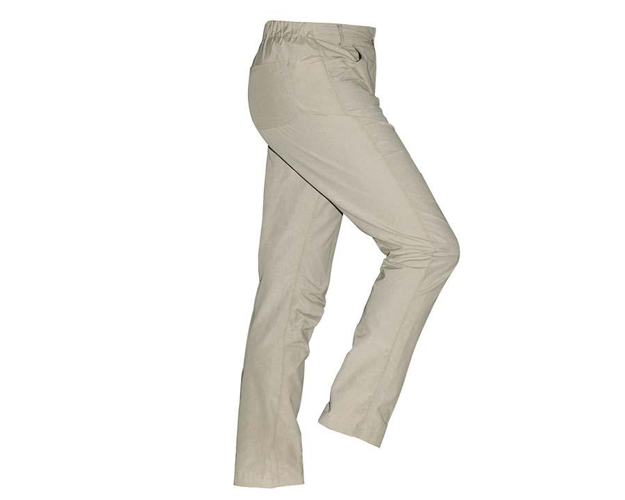 Ladies - Trek Pants - Sun Protection Australia