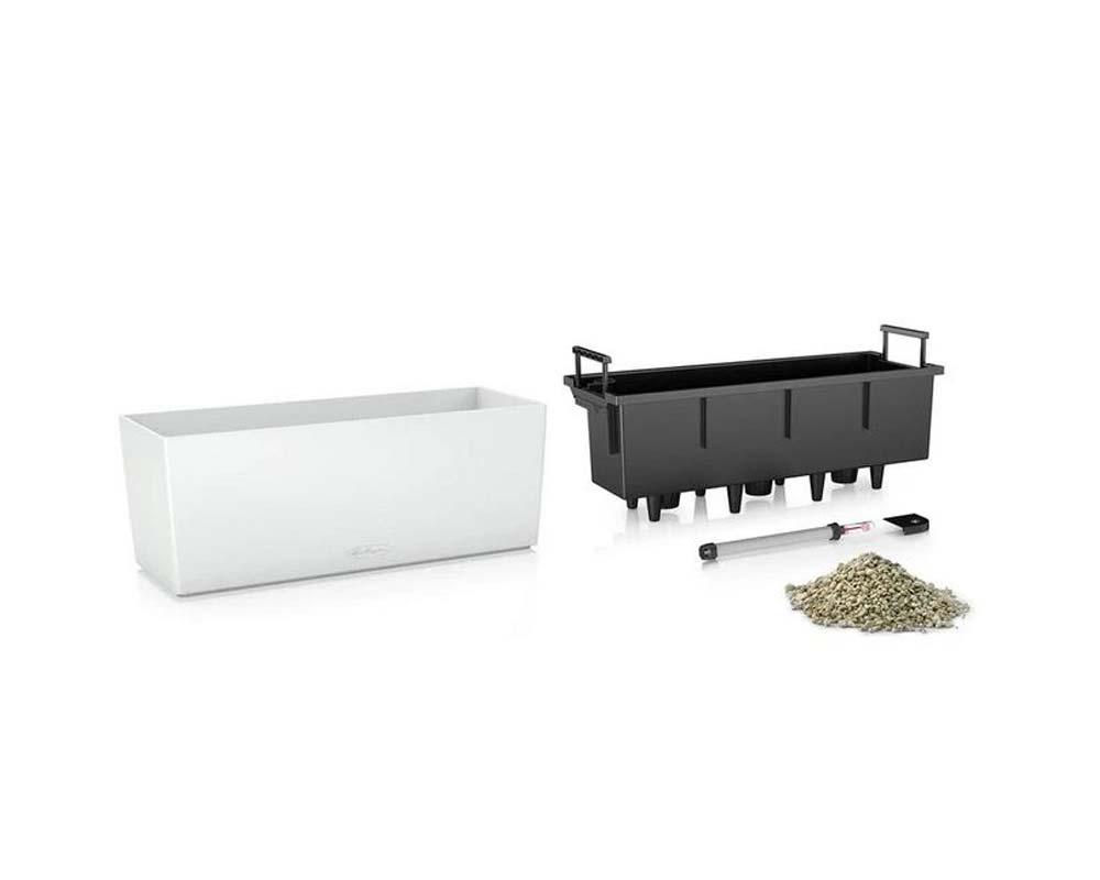 Components - Balconera Color 50 - Self-Watering Planters - Lechuza