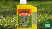 Baythroid Advanced Insect Killer for Lawns NEW- Yates